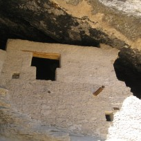 cliffdwellings3