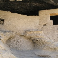 cliffdwellings4