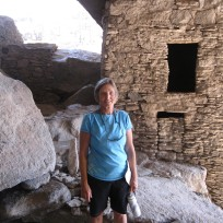 cliffdwellings6