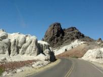 diverse rocks3