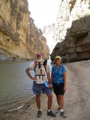 jd canyon 2