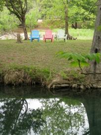 wimberly chairs