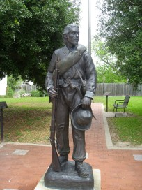 Anderson Confederate