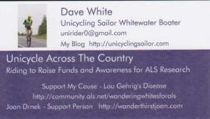 Dave Business Card (1)