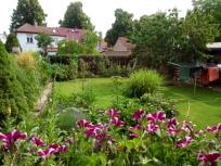 jana garden