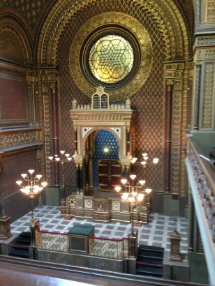 prgspanishsynagogue