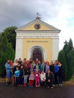 drnek family 2015